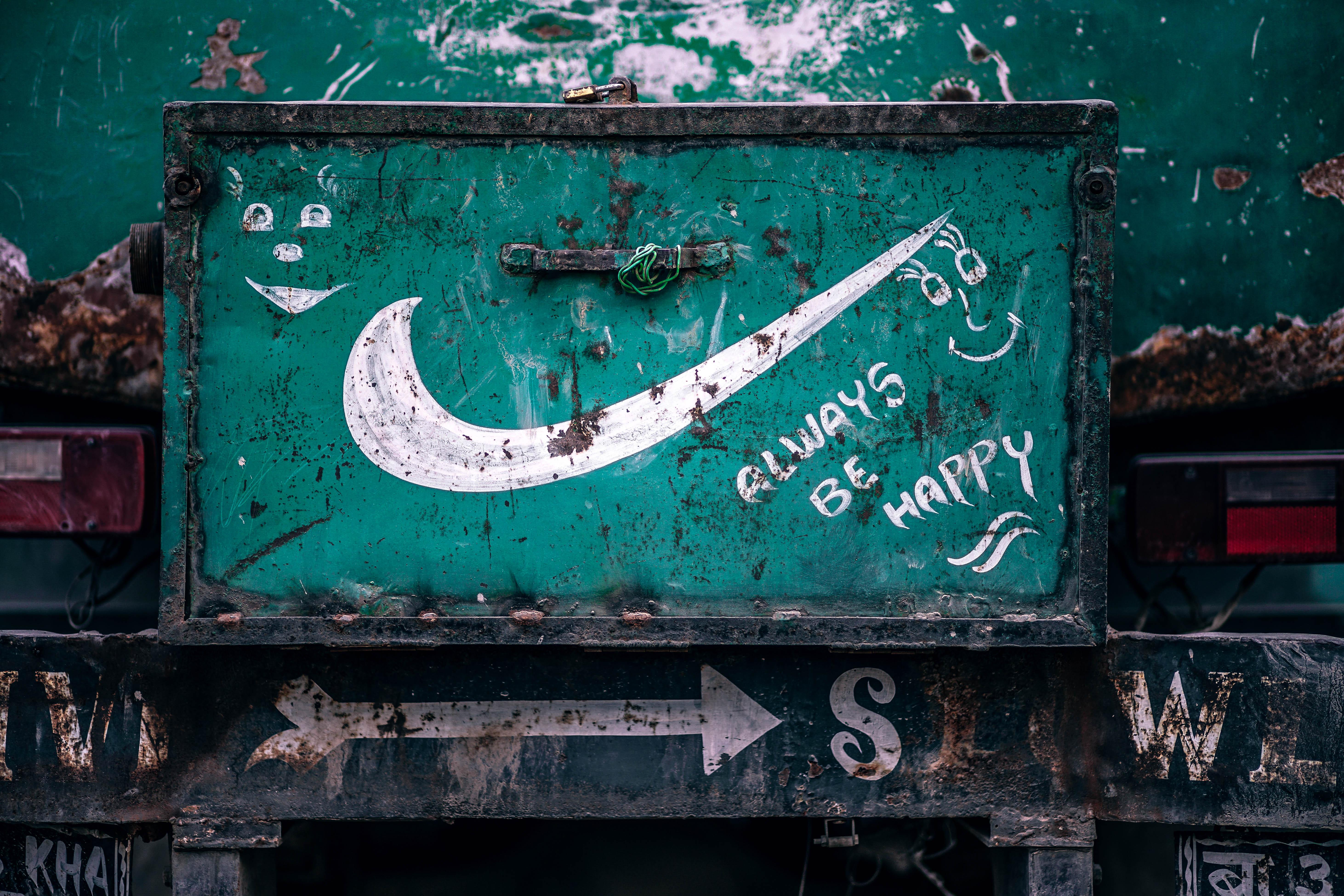 Gmina Piaseczno – Harmonogramy odbioru odpadów w 2018
