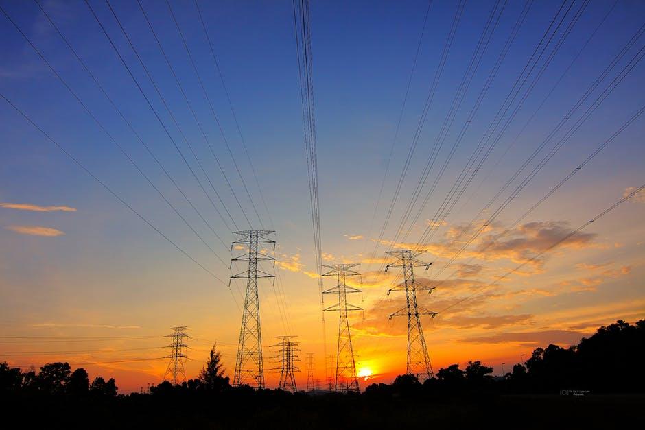 Lista planowanych wyłączeń energii elektrycznej 24 – 31 stycznia 2017 Powiat Piaseczyński