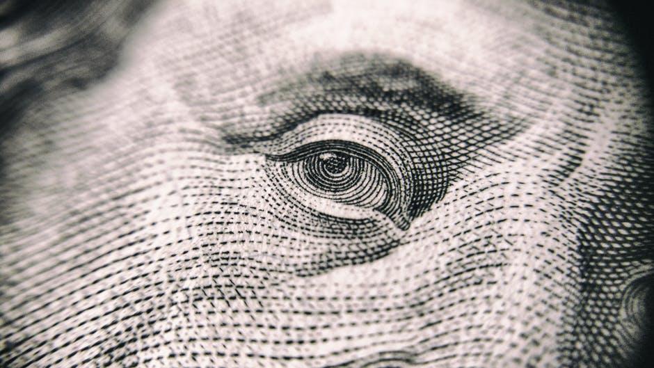 Bank Millennium – decyzja UOKiK