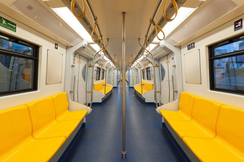 Największy zakup pociągów w historii polskich spółek kolejowych