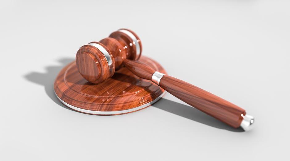 Wyroki sądowe: ochrona konsumentów