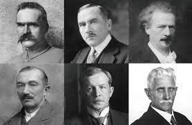 100 lat niepodległej w Piasecznie, jak władze uczczą tak wspaniałą datę?