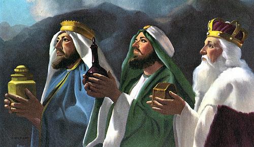 Trzej królowie pomaszerowali w Piasecznie, Uwielinach i setkach miejsc w Polsce