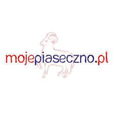 Moje Piaseczno – blog osobisty
